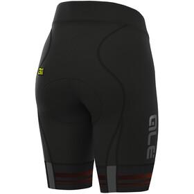 Alé Cycling Graphics PRR Slide Shorts Dam black-lollipop